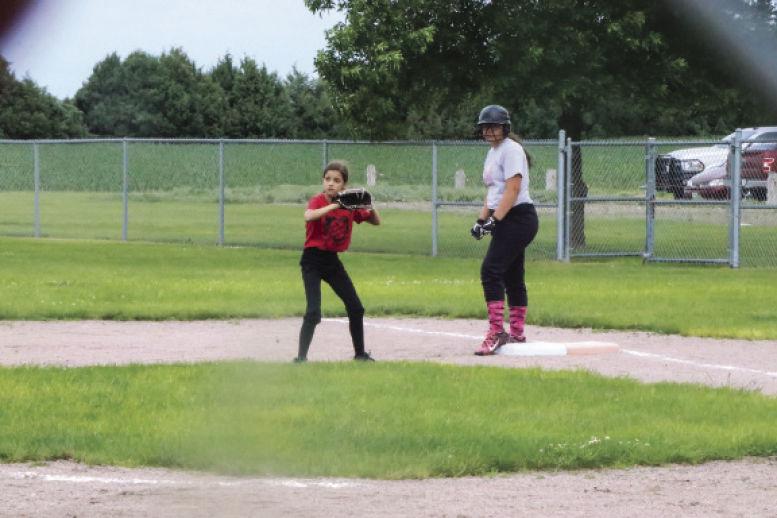 baseball 2 7-14-19.jpg