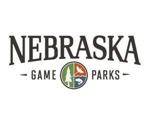 Outdoor notes: Nebraska hunters can complete Duck Slam