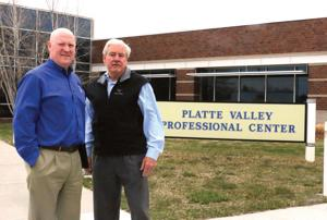 Platte Valley Companies plans major expansion of its Scottsbluff campus