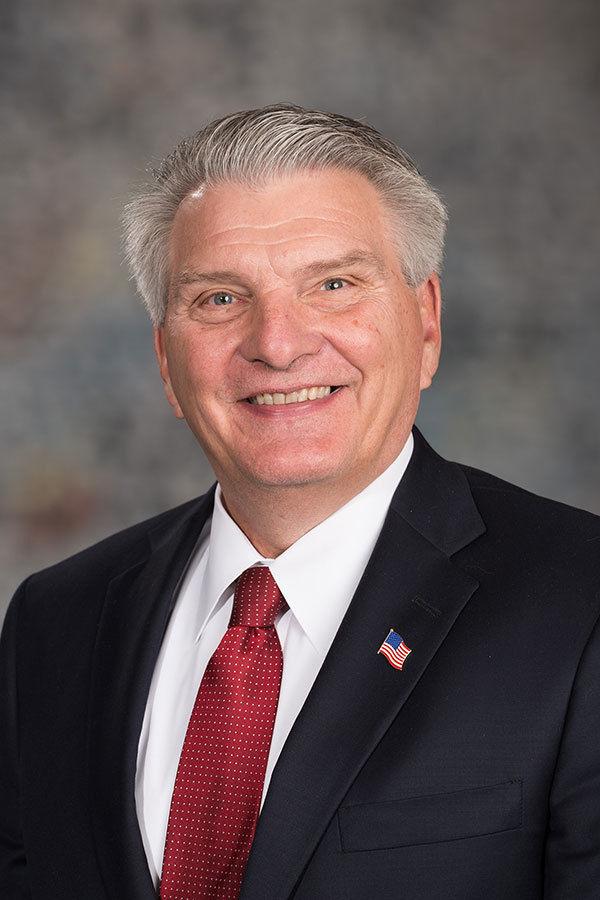 Nebraska tax revenue shortfall raises budget issues