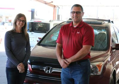 scottsbluff auto dealership anderson motors changes hands local news. Black Bedroom Furniture Sets. Home Design Ideas