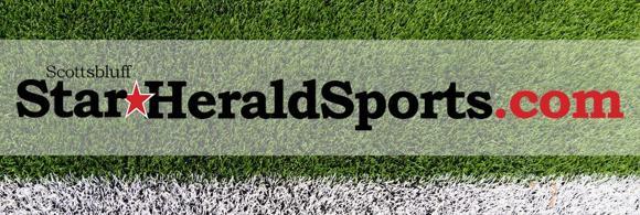 starherald.com - Sports