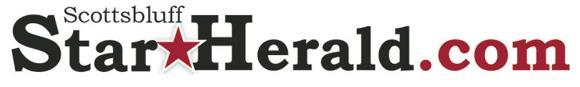 starherald.com - Daily