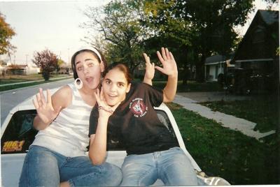 Amina and Sarah.JPG