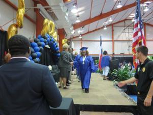North Texas Job Corps Graduates 2014 Class Star Local News