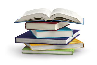 Frisco students win National Merit scholarships   News