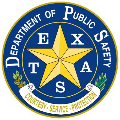 renew drivers license texas locations