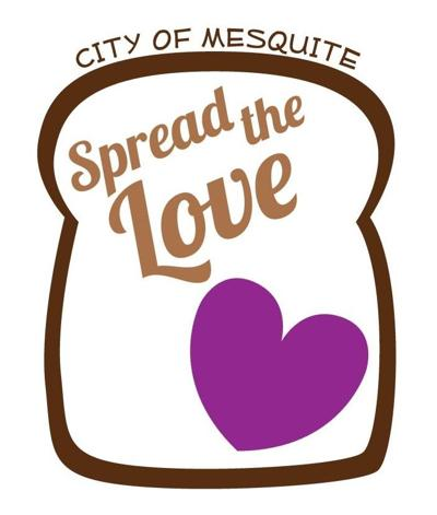 Spread the Love