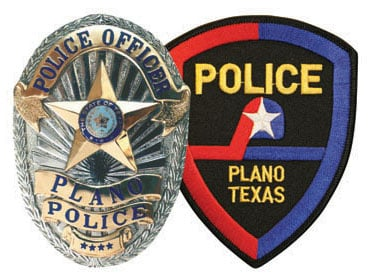 Plano Pd Responds To Suspected Murder Suicide Updated
