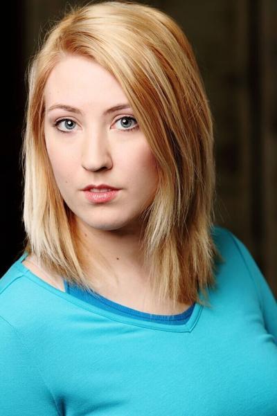 Lindsey Rayl