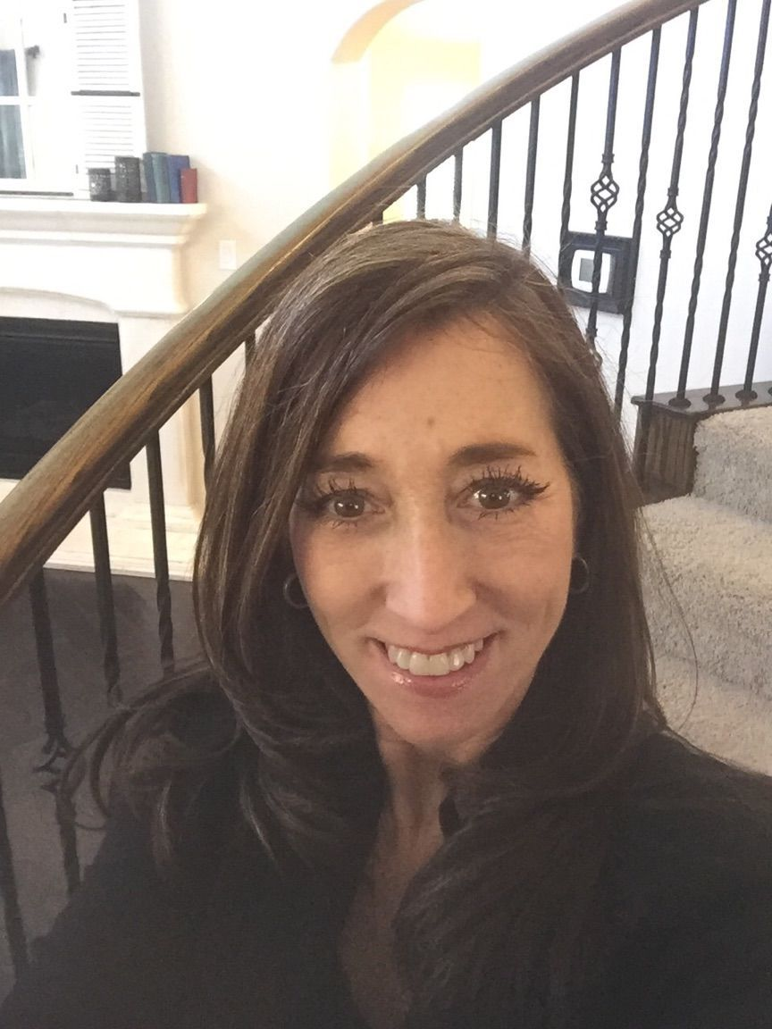 Kenneth martin sentenced to 20 years in prison for shooting death of flower mound realtor linda martin died may 31 2016 after being shot in southlake izmirmasajfo
