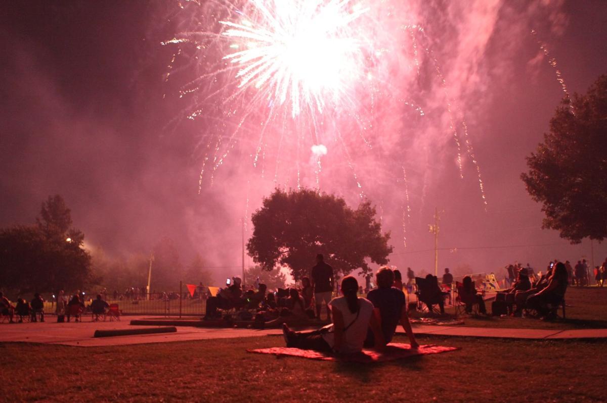 Fireworks show.JPG