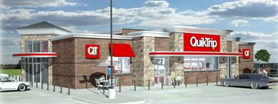 Coppell City Council approves QuikTrip, retail development