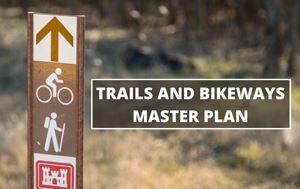FM trails and bikeways