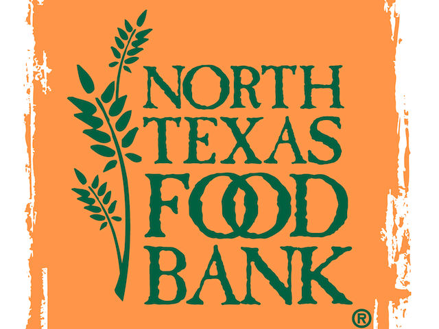 Capital Food Bank Of Texas