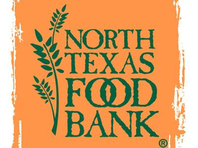 North Texas Food Bank To Expand Operations To Collin County News