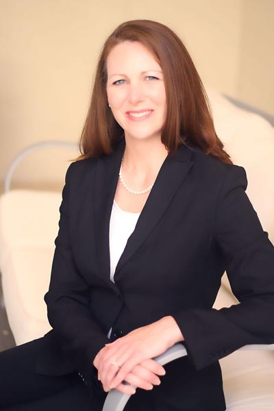 Jenna Covington
