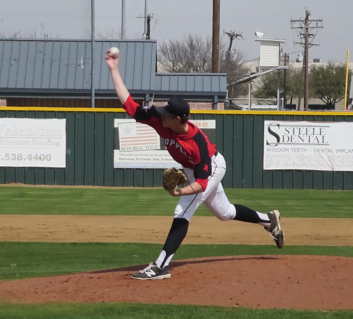 PODCAST: Baseball Title Races, Playoff Races, Seeding Races and Special Guest Rye Gunter (Coppell)