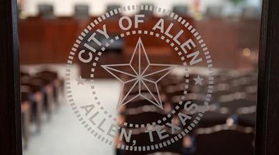 Allen City council unanimously approves COVID relief funding, which includes eviction assistnace