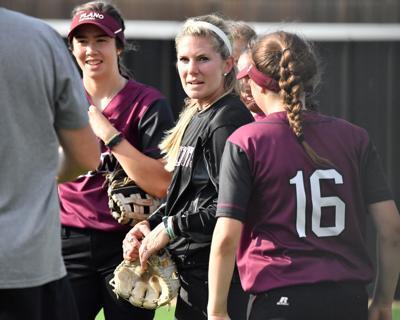 Pipak to (Pi)Pak: Lady Wildcats keeping softball tradition