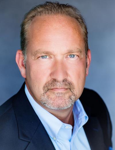 Scott Stawski