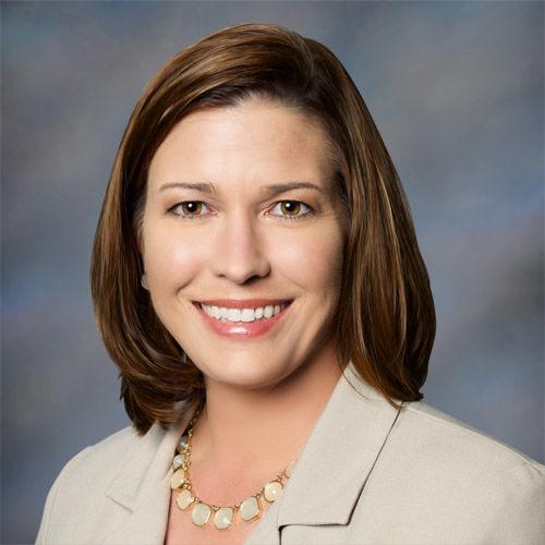 Janet Rummel