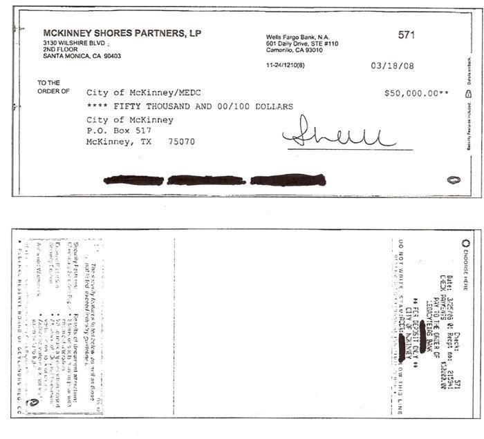 Bridge Street hotel developer files counter plea in MEDC
