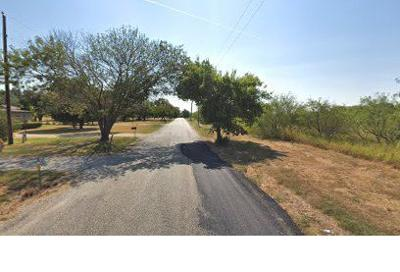 French Settlement Road
