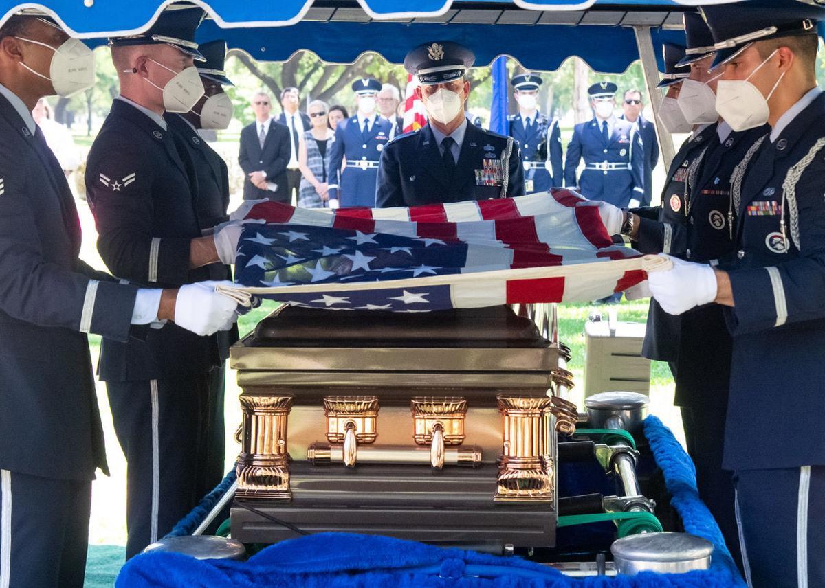 johnson funeral Grant Miller Photography.jpeg
