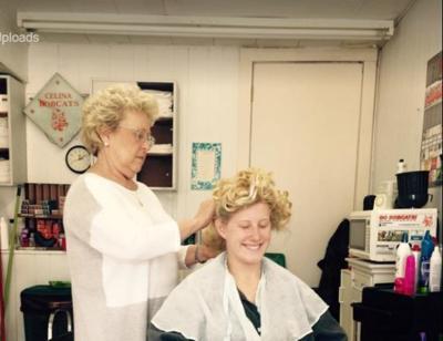 Shirley's Hair Shop