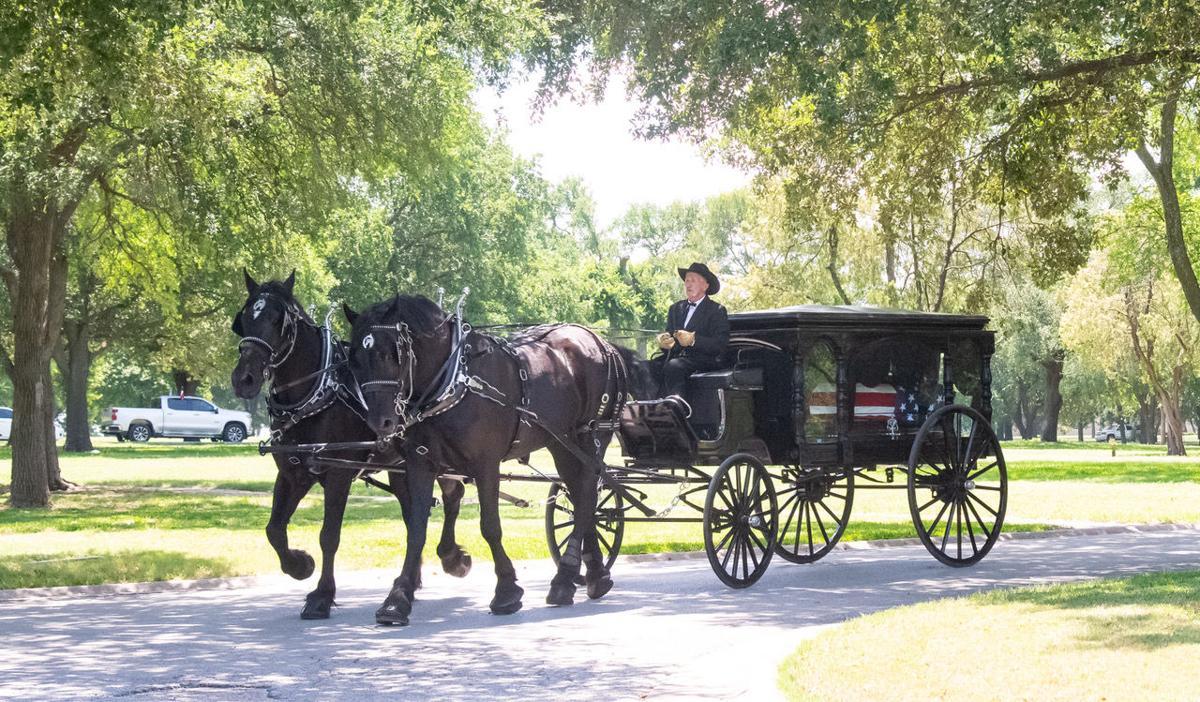 johnson funeral2 Grant Miller Photography.jpeg