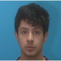 Police arrest 18-year-old after stabbing in Lewisville