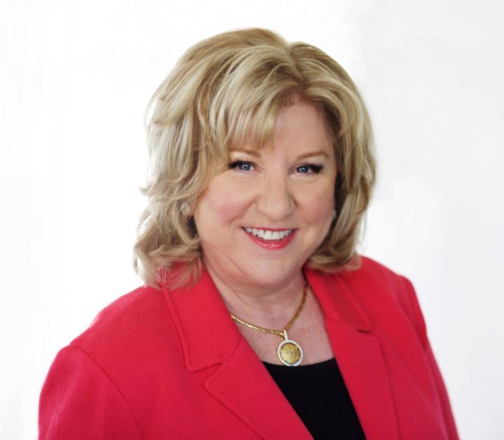 Nelson Responds Following House Bill 3 Agreement News