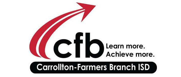 C-FB ISD Logo