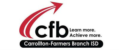Cfbisd Calendar.C Fb Isd Becomes District Of Innovation Approves 2018 Calendar