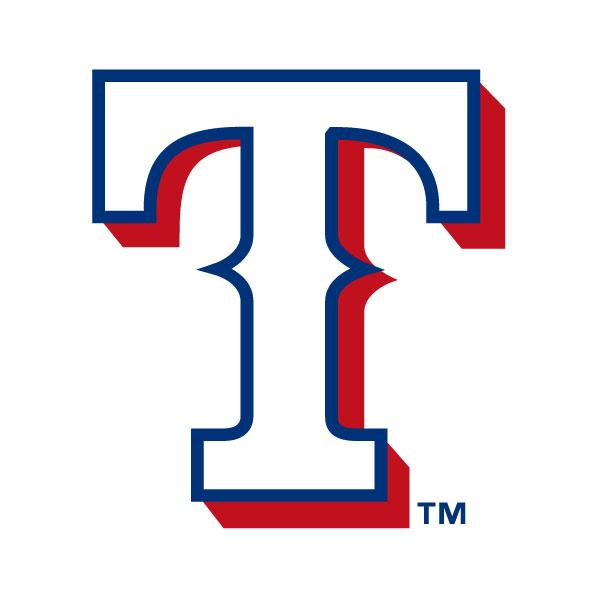 want to throw out the first pitch at the texas rangers game on rh starlocalmedia com Texas Rangers Logo Stencil Texas Rangers Old Logo