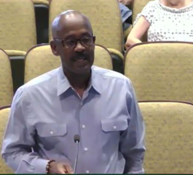 Mesquite city council approves ordinance amendment for cigar shop