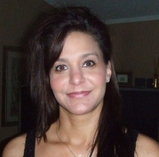 plano resident lisa peters was first exposed to toxic black mold in - Exposure To Black Mold