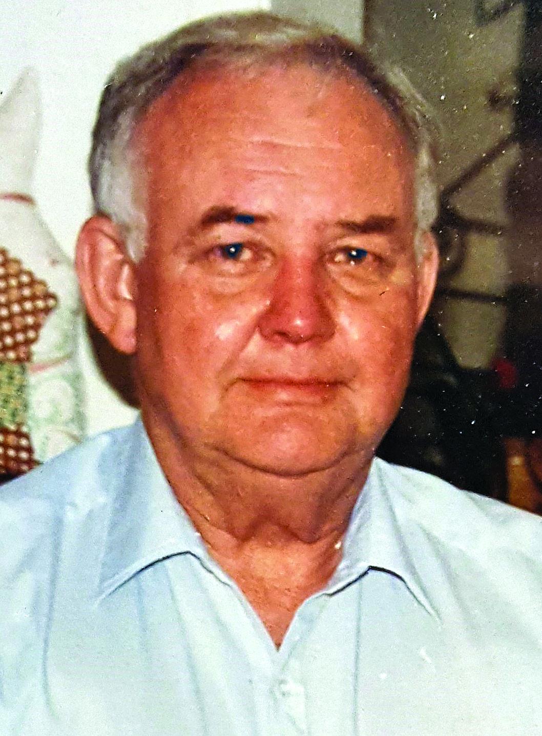 Johnson obituaries starlocalmedia john pawpaw johnson age 80 of lewisville passed away sunday april 2 2016 in flower mound izmirmasajfo