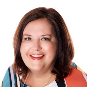 Pam De Santiago