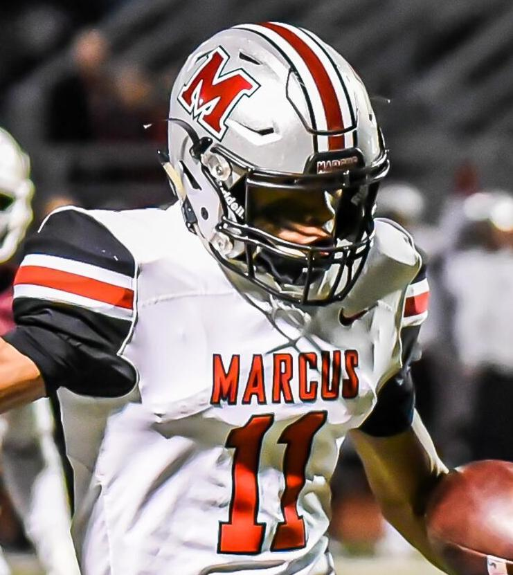 Player to Watch Dallas Dudley (Marcus).jpg