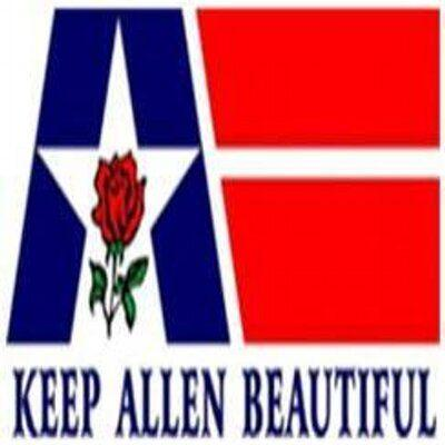 Keep Allen Beautiful Celebrates Another Banner Year News