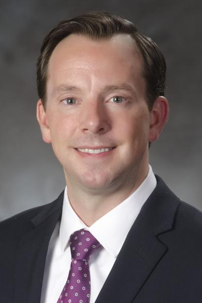 Michael Kowski