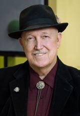 Jim Pierson