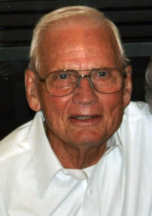 "Toyota Of Rockwall >> Eual Franklin ""Frank"" Lawson, Jr. - Star Local: Obits"