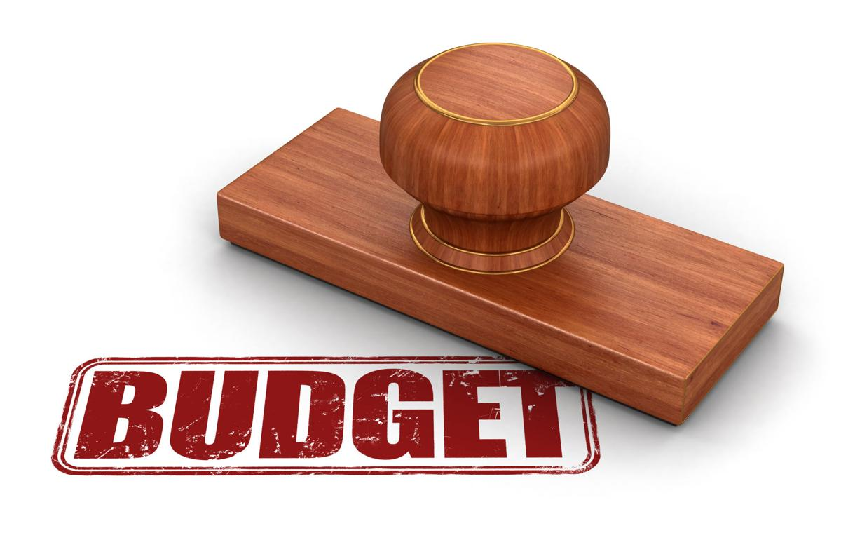 Rowlett council approves FY2021 budget