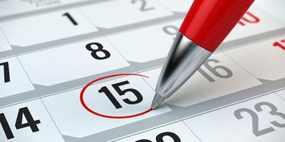 Calendar process begins in LISD, more PPE approved | News