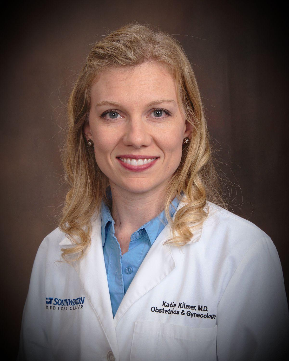 Five on three: North Texas Obstetrics and Gynecology ...