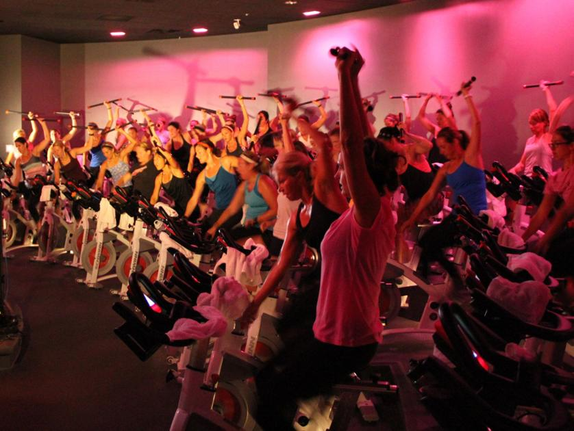 CycleBar | The Leader | starlocalmedia com
