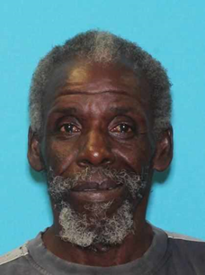 Mesquite PD seeks assistance in finding missing man
